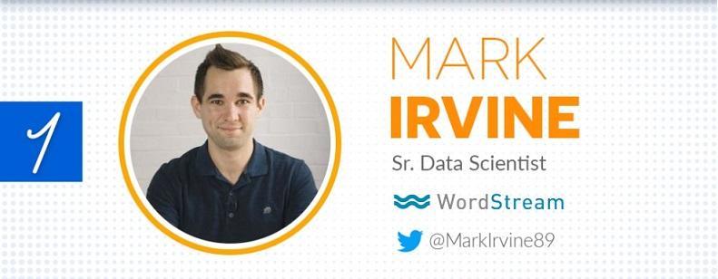 ppc-experts-2019-mark-irvine