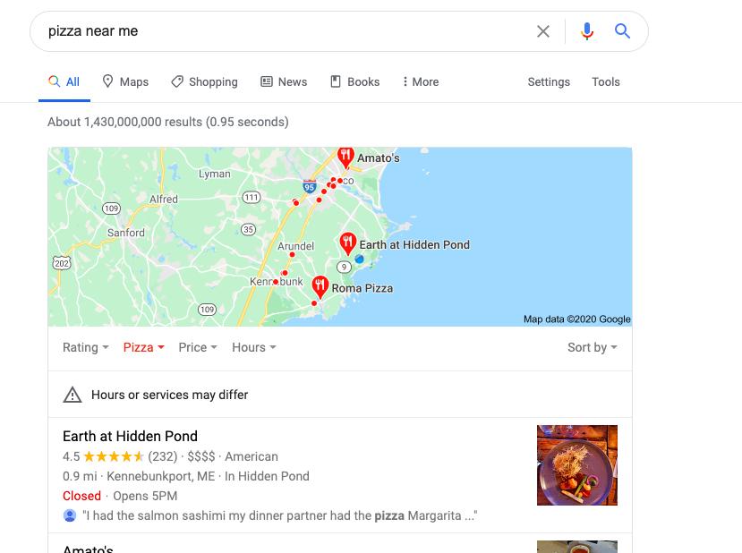 10种免费排名谷歌首页的方式