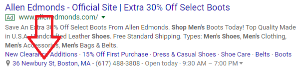 adwords-ad-extensions-cheat-sheet-location