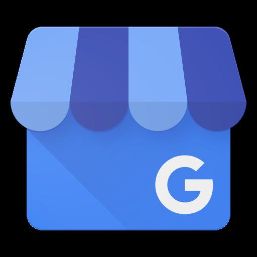 adwords store sales gdpr impact