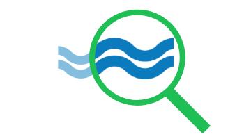 agency new business center wordstream logo