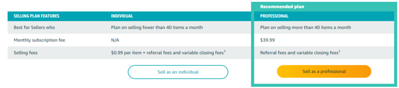 amazon-alternatives-seller-account-plans