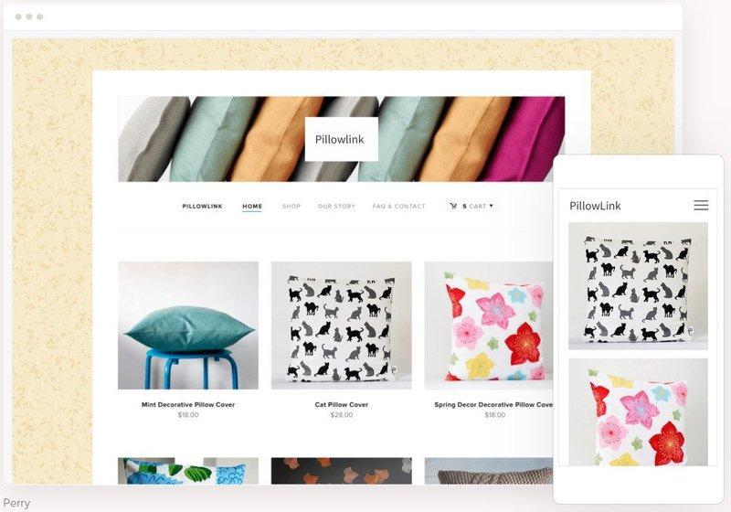 amazon-alternatives-zibbet-custom-website