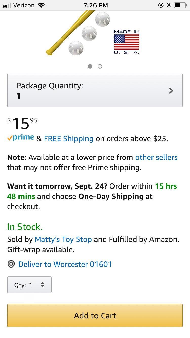 mobile-screenshot-amazon-buy-box