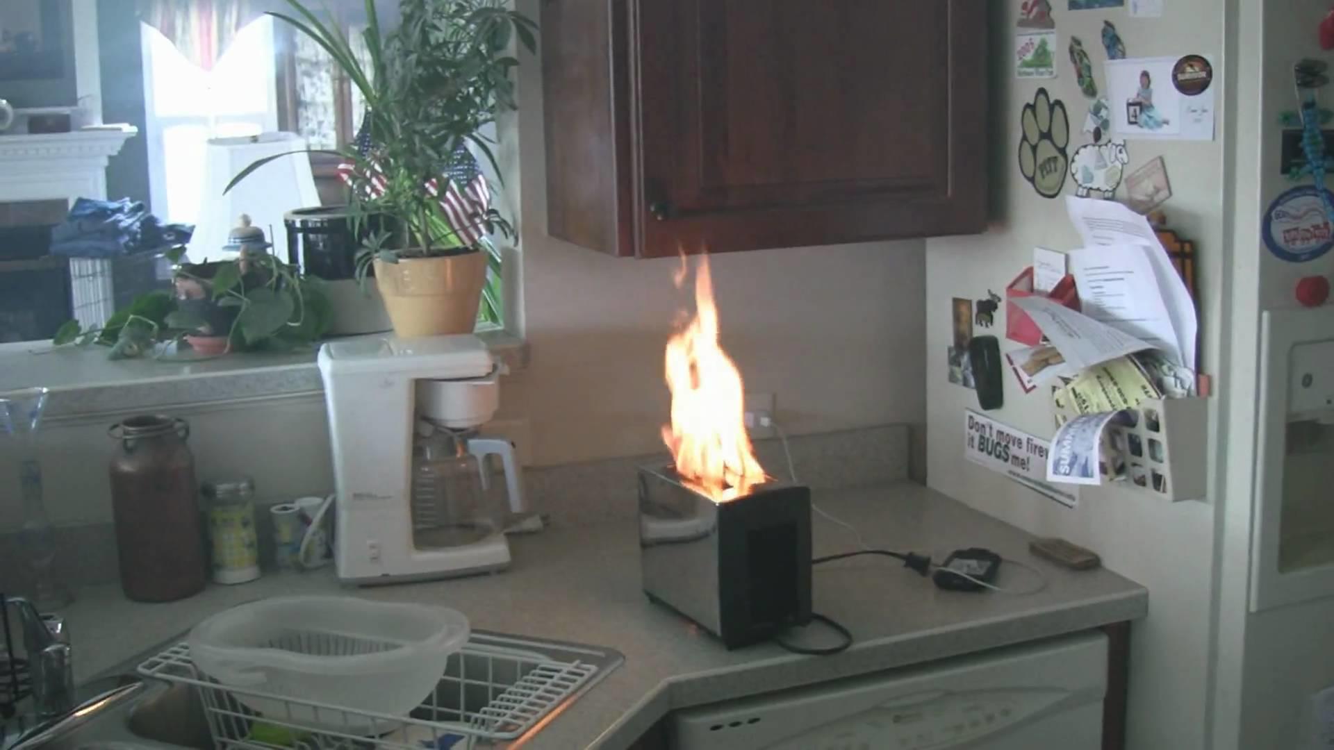 defective-toaster-amazon-buy-box