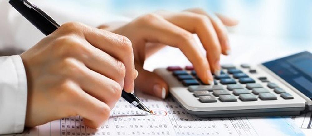 amazon-buy-box-calculator