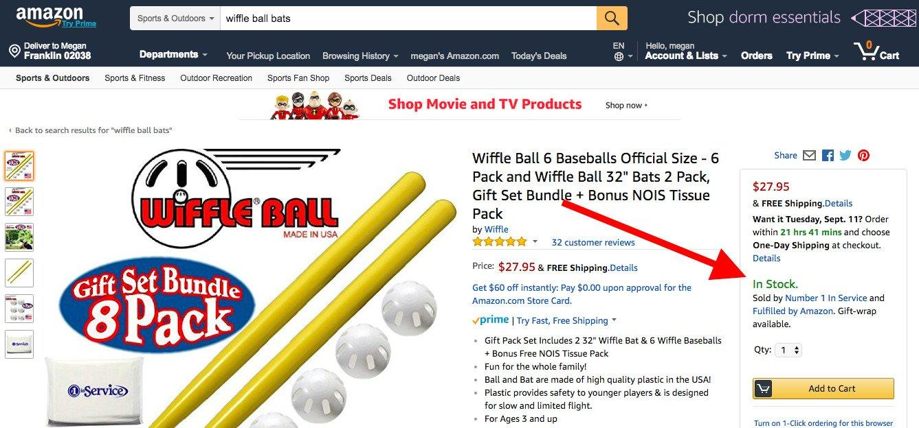 amazon-buy-box-product-listings-page