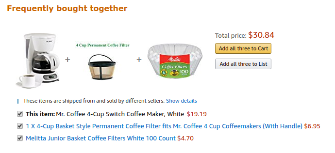 amazon-keyword-research-frequently-bought-together