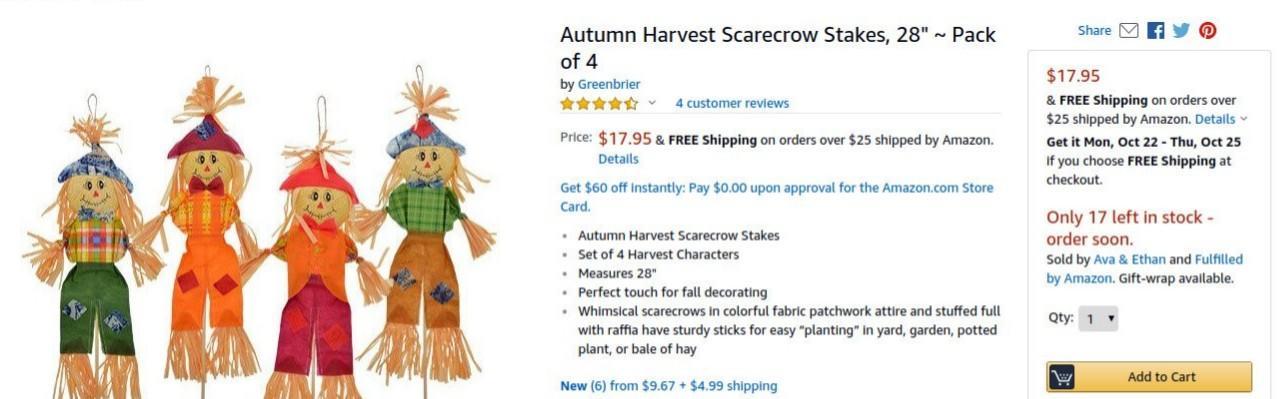 amazon-keyword-research-scarecrows