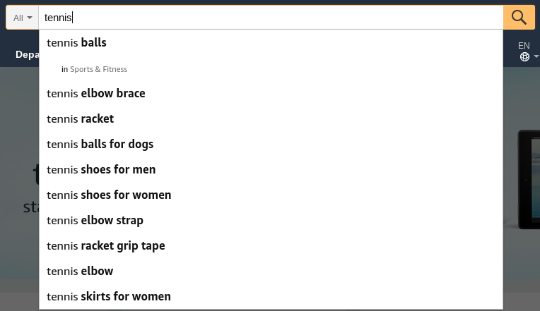 amazon-keyword-research-suggested-searches