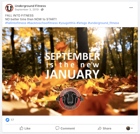 back to school marketing ideas september is the new january