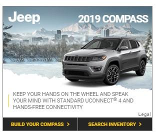 automotive remarketing ad