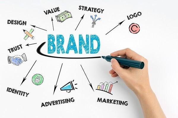 """brand"" whiteboard photo"
