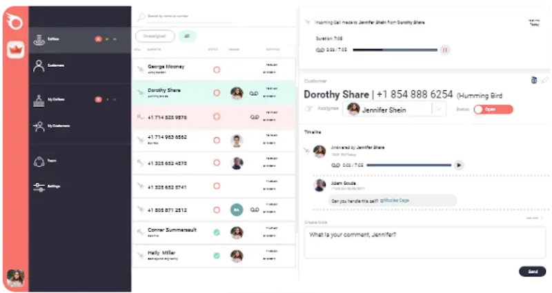 best remote collaboration tools for 2021 ringblaze