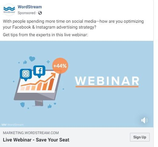 best webinar platforms 2020 feature