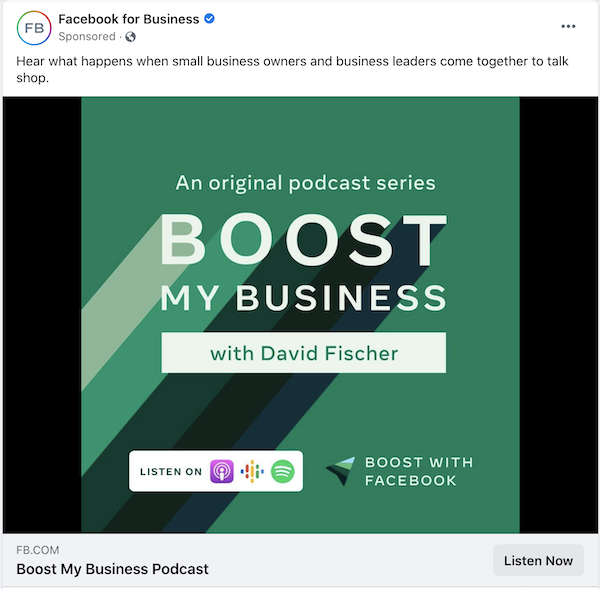 best words and phrases for marketing boost