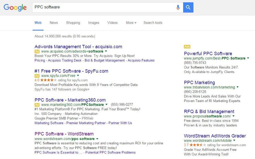 bid-desktop-search-results