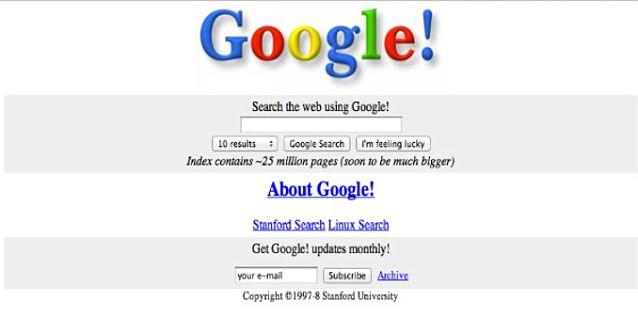 original-google-homepage-black-hat-seo