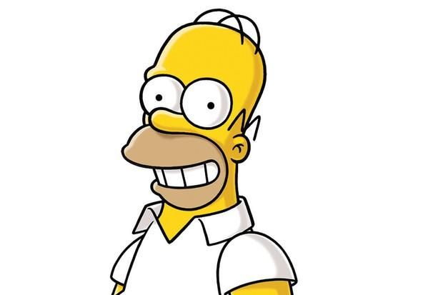 brainstorming-techniques-homer