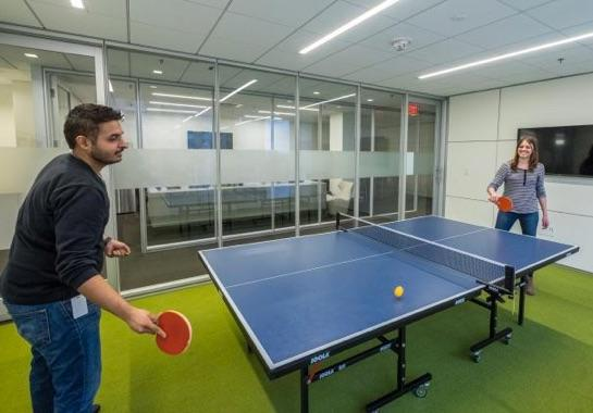 brainstorming-techniques-ping-pong-match