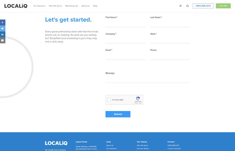 build-basic-website-CTA-LQ