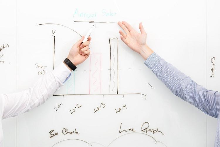 COVID-19期间客户沟通的5个关键策略
