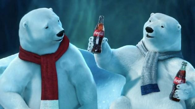 gdpr impact on large advertisers like coca cola versus smbs
