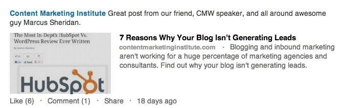 15种让你的网站在谷歌等搜索引擎有更好排名的方法