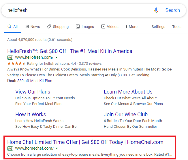 competitive-ads-home-chef-vs-hello-fresh