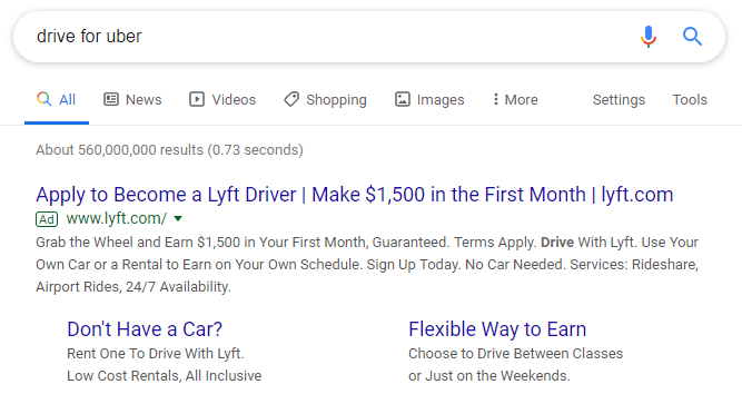 competitive-ads-lyft-vs-uber
