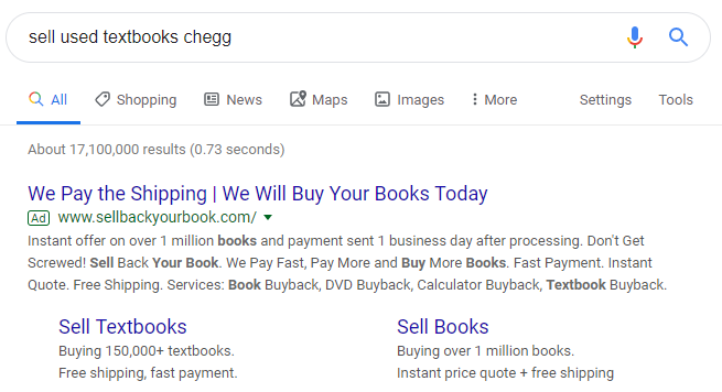 competitive-ads-sell-back-your-book-vs-chegg