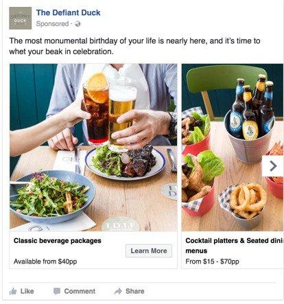 copywriting-tips-target-facebook-users-birthdays