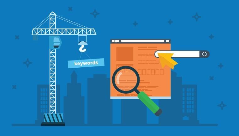 Google Ads foundation image