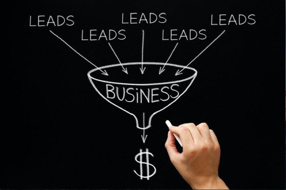 crawl-frequency-sales-funnel