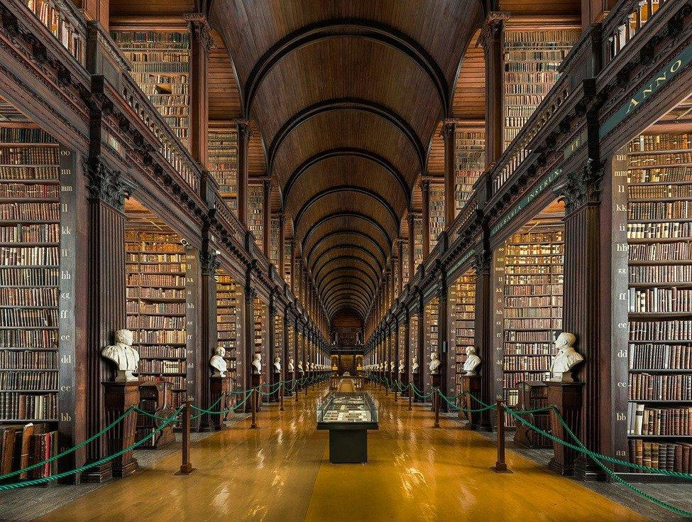 crawl-frequency-trinity-library