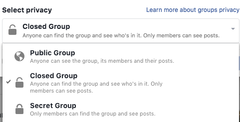step-3b-create-facebook-group