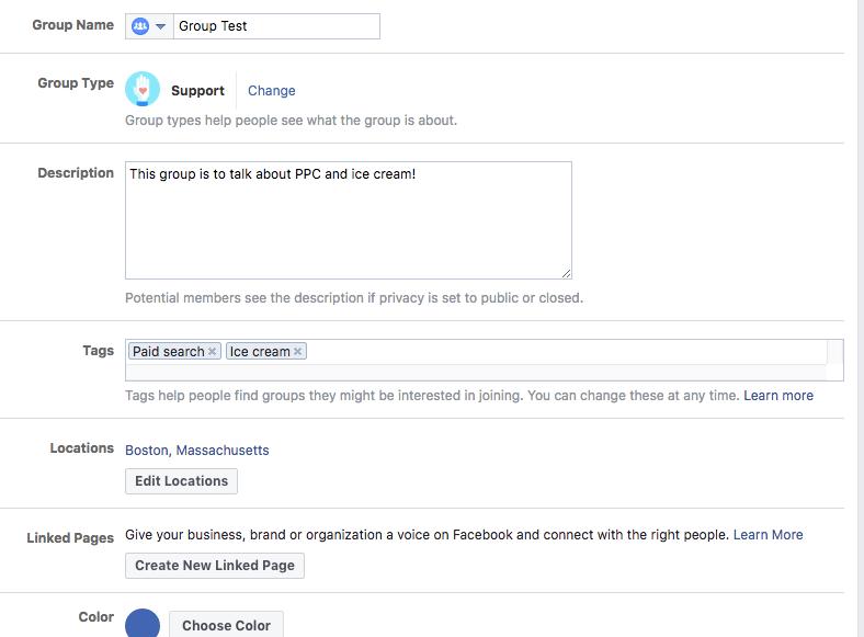 step-5a-create-facebook-group