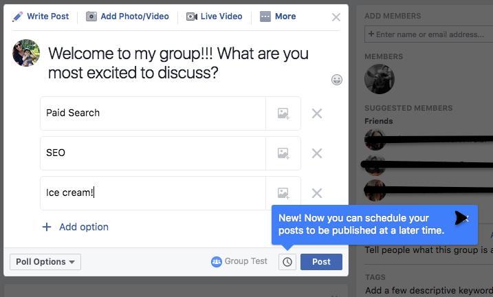 step-6a-create-facebook-group