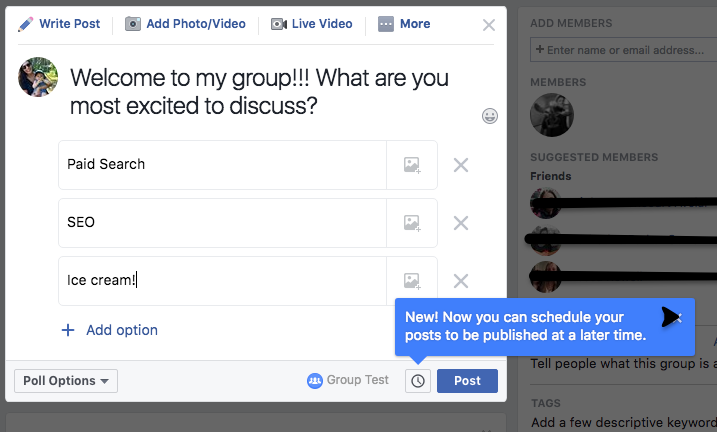 step-6a-create-facebook-group