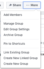 step-five-create-facebook-group