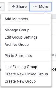 step-five-create-facebook-group