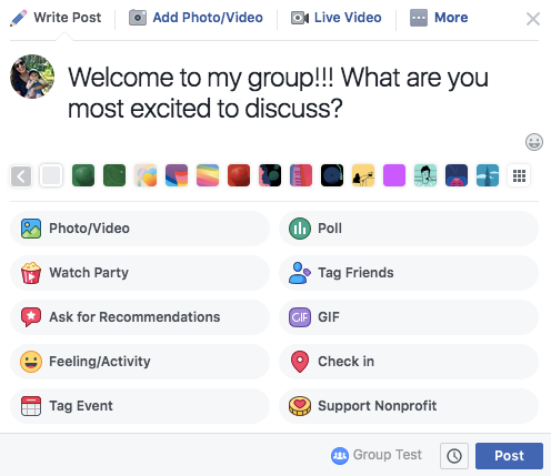 step-six-create-facebook-group