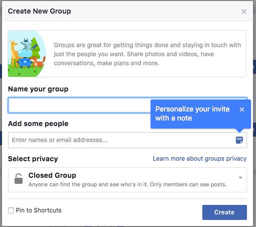 step-three-create-facebook-group