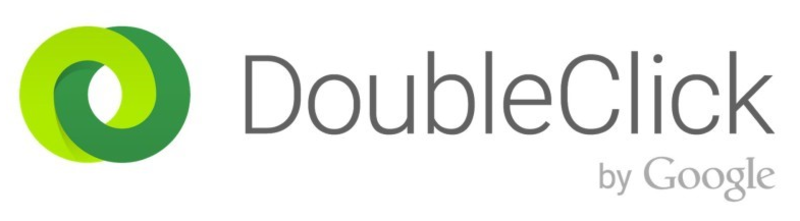 double click cross device conversions