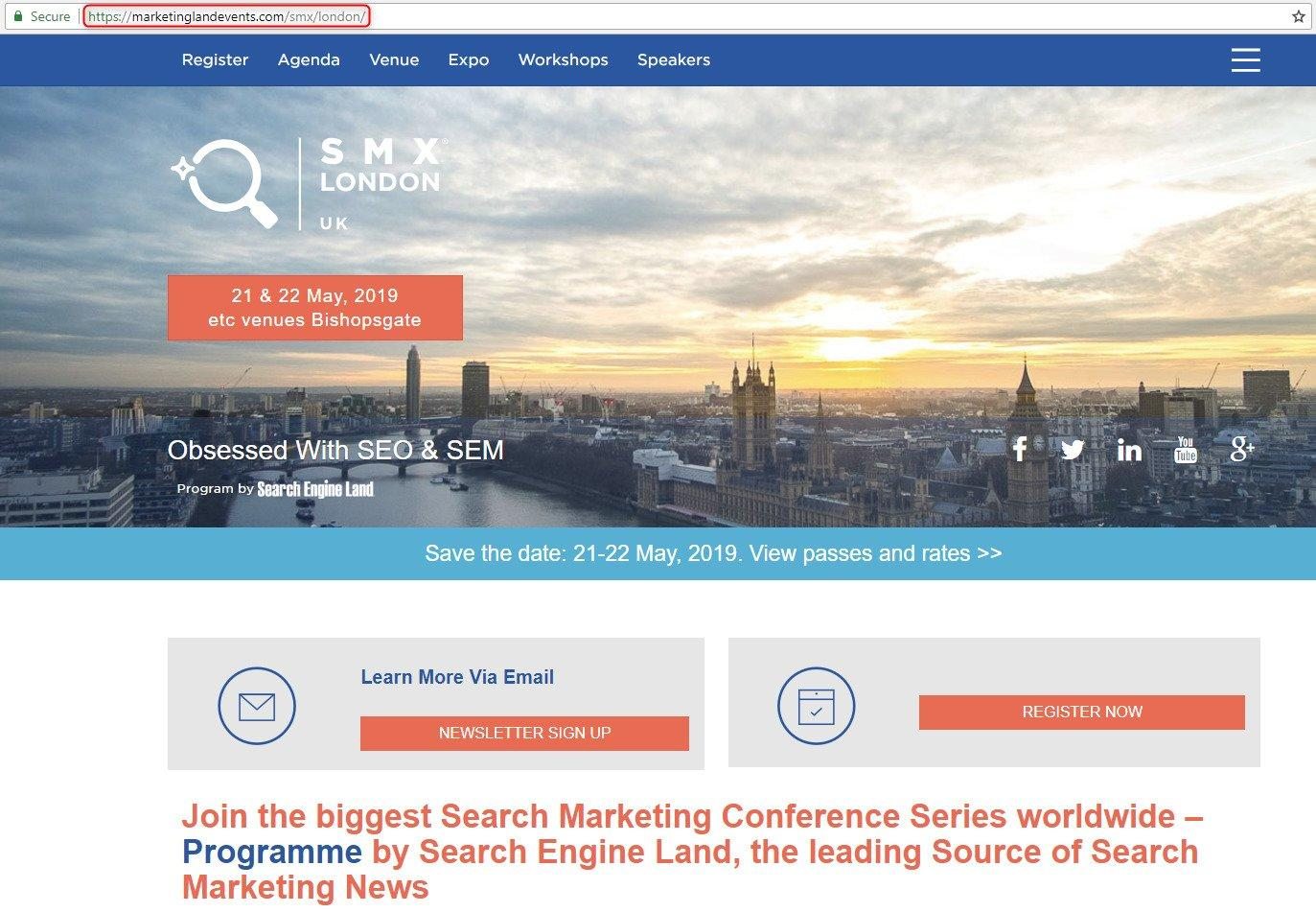 marketing-land-event-custom-affinity-audiences