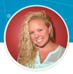 customer-spotlight-ctrl-alt-digital-jen-headshot