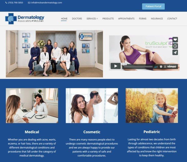 customer-spotlight-jennco-solutions-client-website