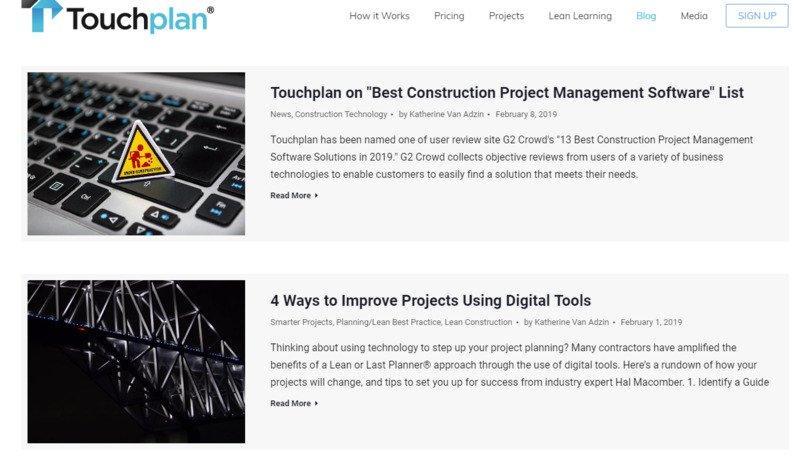 customer-spotlight-touchplan-blog-post-examples