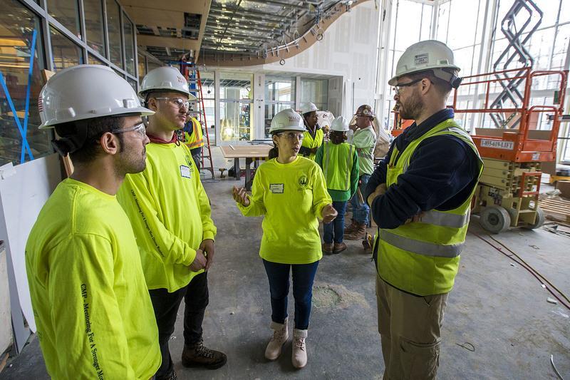customer-spotlight-touchplan-boston-construction-workers