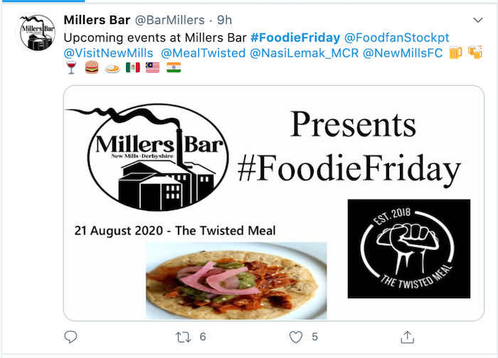 daily hashtags friday hashtags #foodiefriday